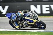 8. Lauf - Moto2 2014, Niederlande GP, Assen, Bild: Tech 3
