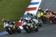 8. Lauf - Moto2 2014, Niederlande GP, Assen, Bild: Marc VDS Racing