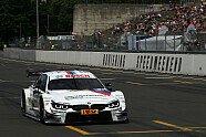 Samstag - DTM 2014, Norisring, Nürnberg, Bild: BMW AG