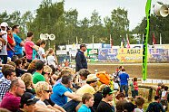 Aichwald - ADAC MX Masters 2014, Aichwald, Aichwald, Bild: ADAC MX Masters/Steve Bauerschmidt