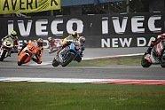 8. Lauf - Moto2 2014, Niederlande GP, Assen, Bild: Ioda Racing