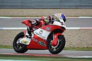 8. Lauf - Moto2 2014, Niederlande GP, Assen, Bild: Team Argiñano