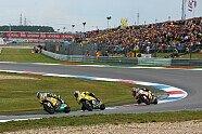8. Lauf - Moto2 2014, Niederlande GP, Assen, Bild: Interwetten Paddock