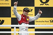Rennen - DTM 2014, Norisring, Nürnberg, Bild: Audi