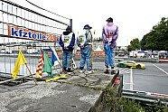 Rennen - DTM 2014, Norisring, Nürnberg, Bild: DTM