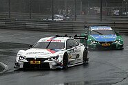 Rennen - DTM 2014, Norisring, Nürnberg, Bild: BMW AG