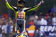 Die 46 besten Bilder von Valentino Rossi - MotoGP 1999, Verschiedenes, Bild: Milagro