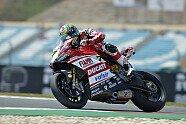 8. Lauf - Superbike WSBK 2014, Portugal, Portimao, Bild: Ducati
