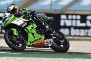 8. Lauf - Superbike WSBK 2014, Portugal, Portimao, Bild: World SBK.com