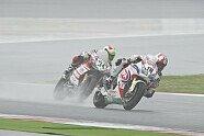 8. Lauf - Superbike WSBK 2014, Portugal, Portimao, Bild: Pata Honda