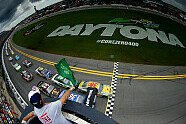 18. Lauf - NASCAR 2014, Coke Zero 400 Powered by Coca-Cola, Daytona, Florida, Bild: NASCAR