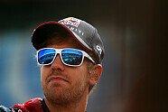 Sonntag - Formel 1 2014, Großbritannien GP, Silverstone, Bild: Red Bull