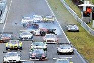 3. Lauf - GT World Challenge 2014, Zandvoort (Sprint), Zandvoort, Bild: Günter Kortmann