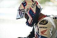 10. Lauf - Superbike WSBK 2014, USA, Monterey, Bild: Pata Honda