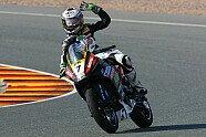 Samstag - MotoGP 2014, Deutschland GP, Hohenstein-Ernstthal, Bild: ADAC/Nico Schneider