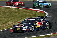 Rennen - DTM 2014, Moskau, Moskau, Bild: Audi