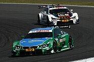Rennen - DTM 2014, Moskau, Moskau, Bild: BMW AG
