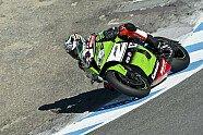 10. Lauf - Superbike WSBK 2014, USA, Monterey, Bild: Provec