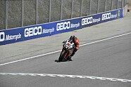 10. Lauf - Superbike WSBK 2014, USA, Monterey, Bild: WorldSBK.com