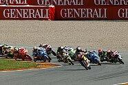 9. Lauf - Moto3 2014, Deutschland GP, Hohenstein-Ernstthal, Bild: Repsol