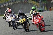 9. Lauf - Moto3 2014, Deutschland GP, Hohenstein-Ernstthal, Bild: Interwetten Paddock