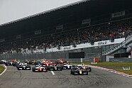 11. & 12. Lauf - Formel V8 3.5 2014, Deutschland, Nürburg, Bild: WS by Renault