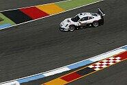 5. Lauf - Supercup 2014, Hockenheim, Hockenheim, Bild: Porsche