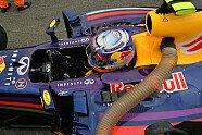 Sonntag - Formel 1 2014, Deutschland GP, Hockenheim, Bild: Sutton