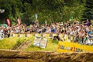 Tensfeld - ADAC MX Masters 2014, Tensfeld, Tensfeld, Bild: ADAC MX Masters