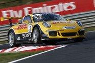 6. Lauf - Supercup 2014, Hungaroring, Budapest, Bild: Porsche