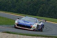 Rennen - GT World Challenge 2014, 24 Stunden von Spa, Spa-Francorchamps, Bild: Günter Kortmann