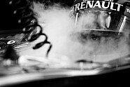 Black & White Highlights - Formel 1 2014, Ungarn GP, Budapest, Bild: Red Bull