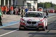BMW M235i Racing Cup - 6. Lauf - VLN 2014, Bild: Patrick Funk