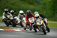 Saison 2014 - ADAC Mini Bike Cup 2014, Bild: ADAC/Nico Schneider