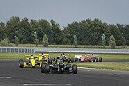 13. - 15. Lauf - ADAC Formel Masters 2014, Slovakia Ring, Slovakia Ring, Bild: Formel ADAC
