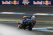 10. Lauf - Moto3 2014, Indianapolis GP, Indianapolis, Bild: Repsol