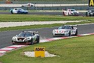 9. & 10. Lauf - ADAC GT Masters 2014, Slovakia Ring, Slovakia Ring, Bild: ADAC GT Masters