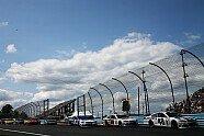 22. Lauf - NASCAR 2014, Cheez-it 355 at The Glen, Watkins Glen, New York, Bild: NASCAR