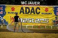 Jauer - ADAC MX Masters 2014, Jauer, Jauer, Bild: ADAC MX Masters