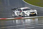 Samstag - DTM 2014, Nürburgring, Nürburg, Bild: Mercedes-Benz