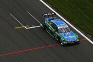 Samstag - DTM 2014, Nürburgring, Nürburg, Bild: BMW AG