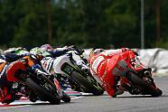 11. Lauf - Moto3 2014, Tschechien GP, Brünn, Bild: Mapfre Aspar
