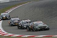 Rennen - DTM 2014, Nürburgring, Nürburg, Bild: Mercedes-Benz
