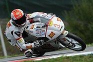 11. Lauf - Moto3 2014, Tschechien GP, Brünn, Bild: San Carlo FMI