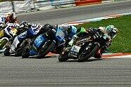 11. Lauf - Moto3 2014, Tschechien GP, Brünn, Bild: RTG