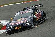 Rennen - DTM 2014, Nürburgring, Nürburg, Bild: DTM