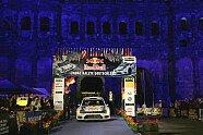 Shakedown - WRC 2014, Rallye Deutschland, Saarland, Bild: Volkswagen Motorsport