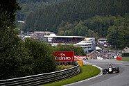 Samstag - Formel 1 2014, Belgien GP, Spa-Francorchamps, Bild: Red Bull
