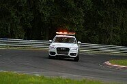 7. Lauf - VLN 2014, Ruhr-Pokal-Rennen, Nürburg, Bild: Patrick Funk
