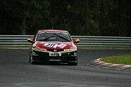 7. Lauf - NLS 2014, Ruhr-Pokal-Rennen, Nürburg, Bild: Patrick Funk